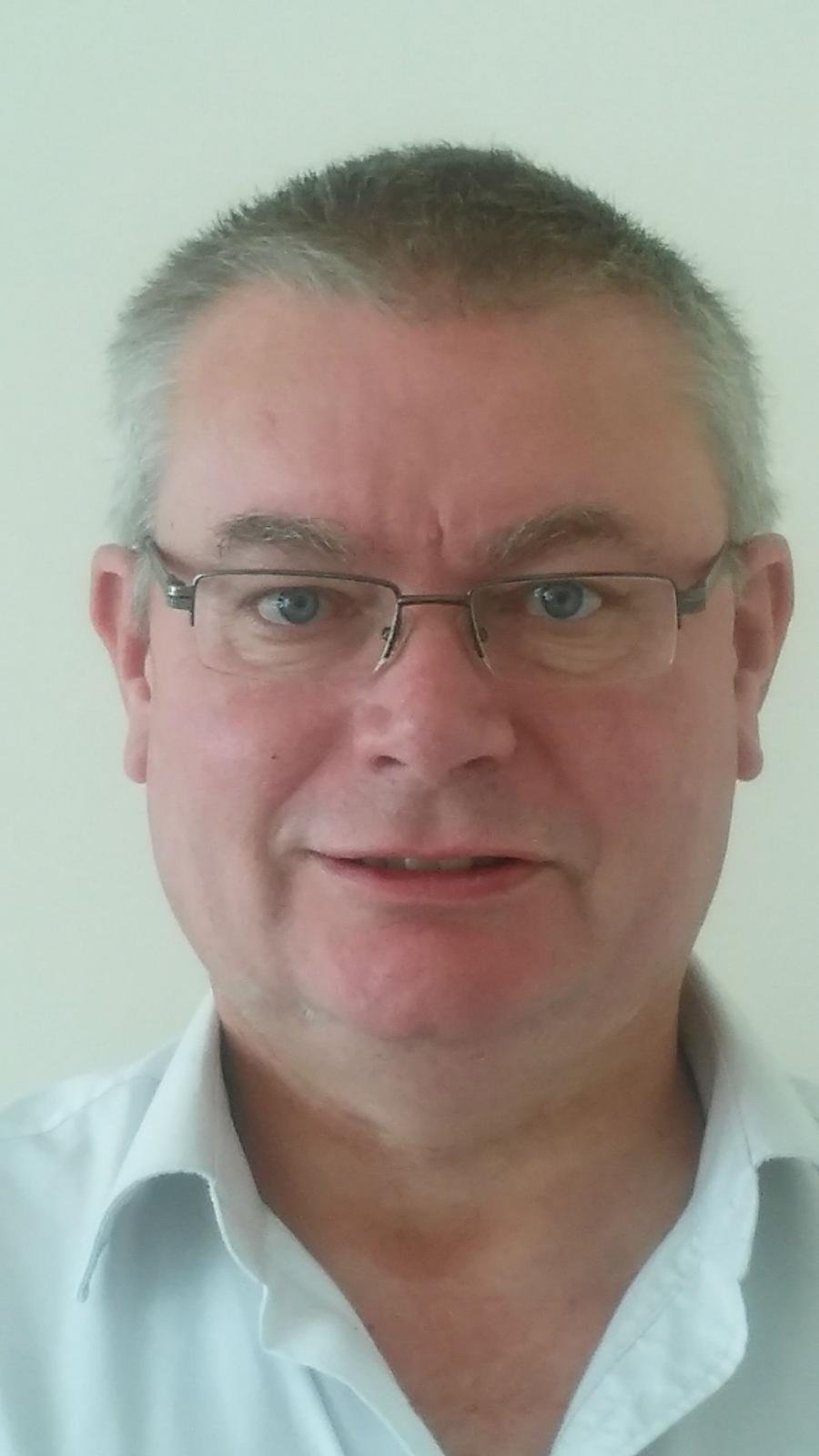 Councillor A. Cameron (L)